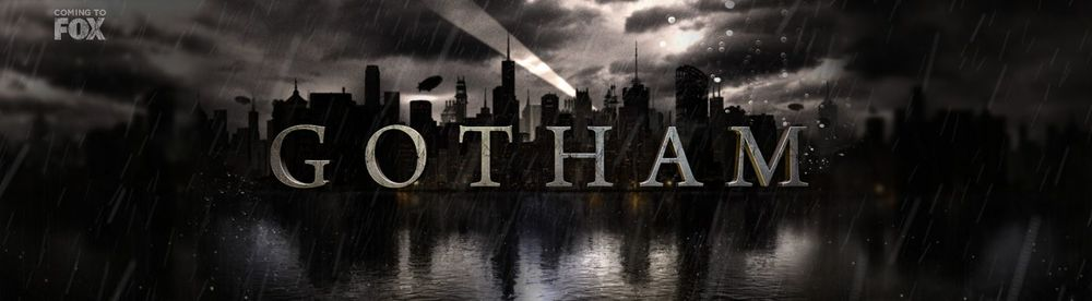 gotham-tv-series-gets-an-official-logo-and-detailed-synopsis