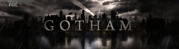 Gotham tv Show Wallpaper This Show is Sure to be a Hit