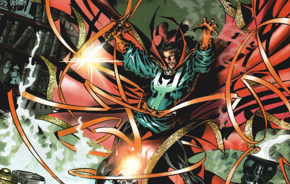 sinister-director-up-for-doctor-strange
