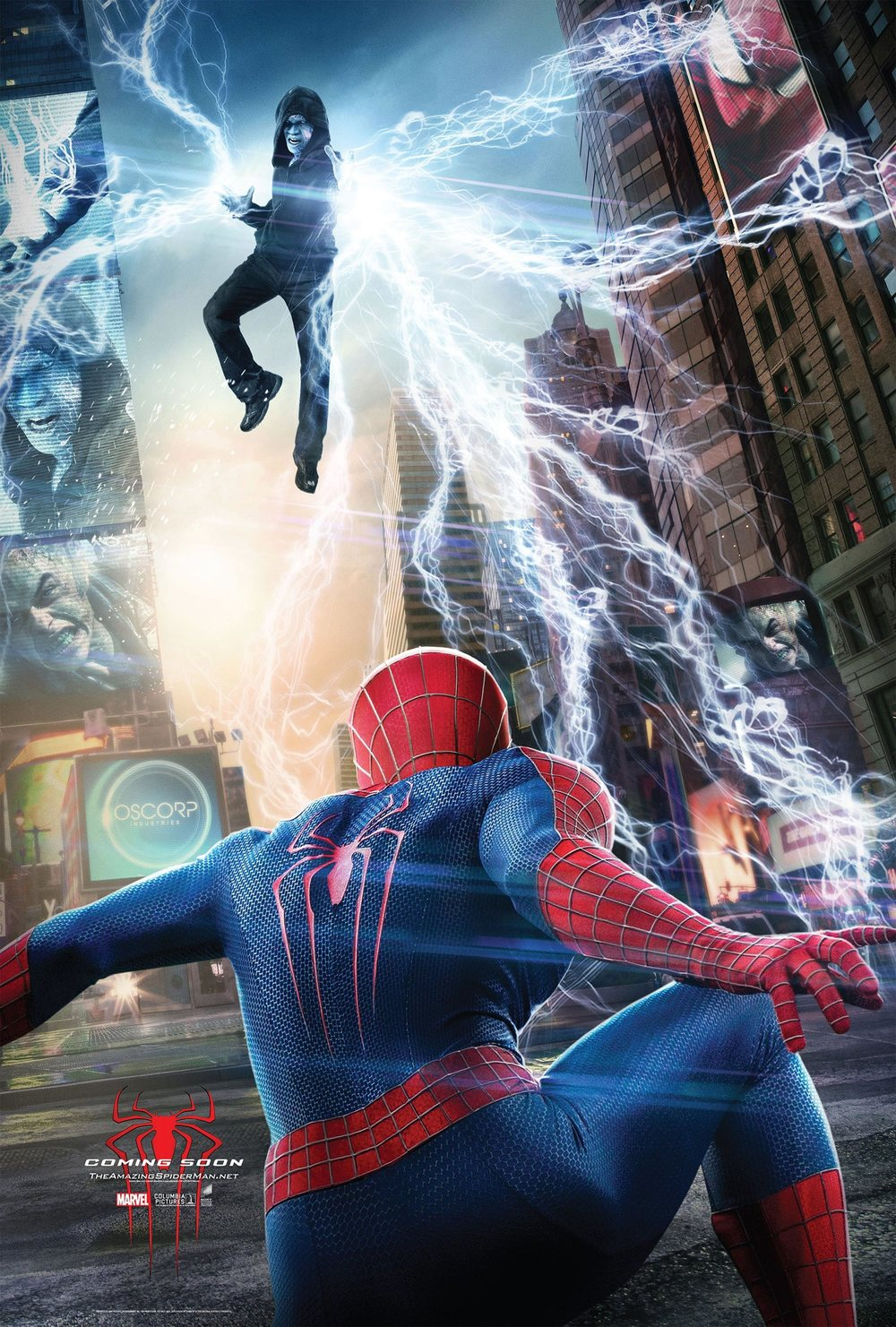 clip-from-the-amazing-spider-man-2-with-spidey-and-electro