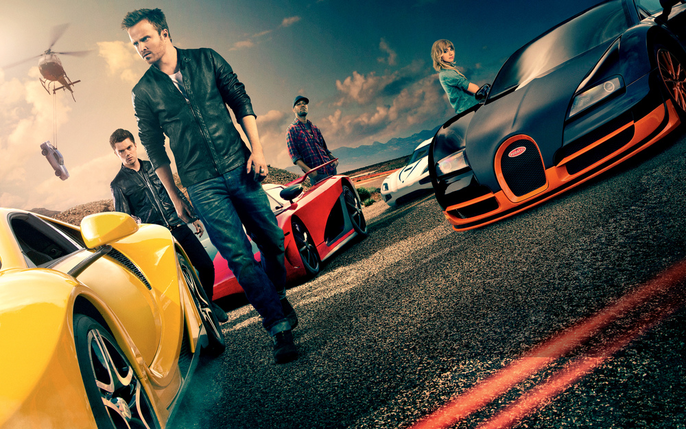 need-for-speed-movie-review-high-octane-entertainment