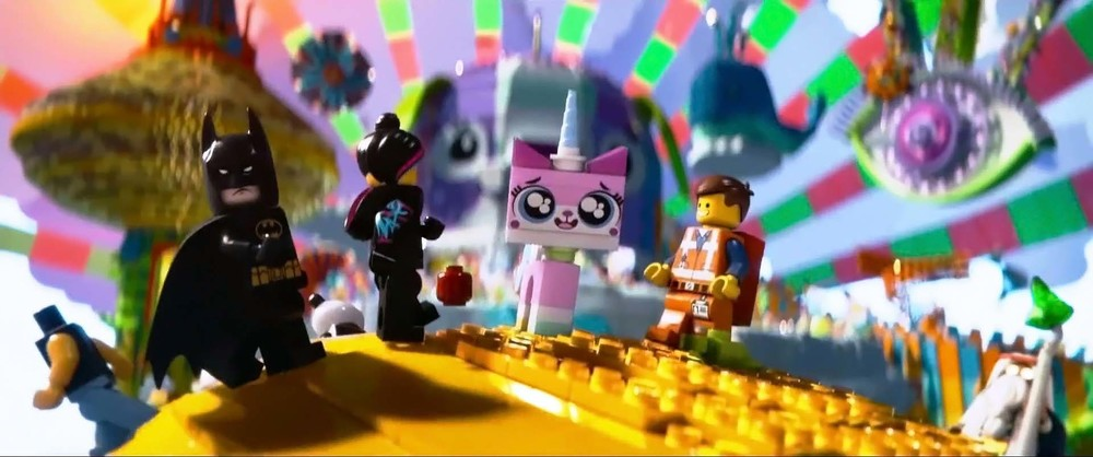 robot-chickens-chris-mckay-will-direct-the-lego-movie-2