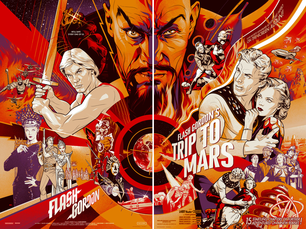 Martin-Ansin-Flash-Gordon.jpg