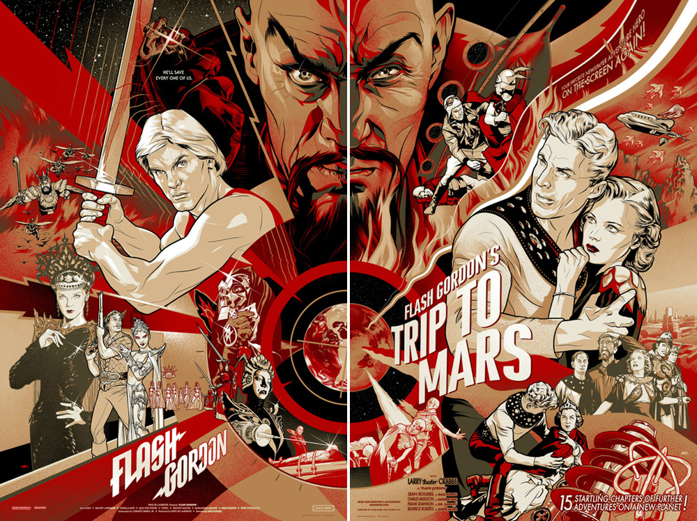 Martin-Ansin-Flash-Gordon-variant.jpg
