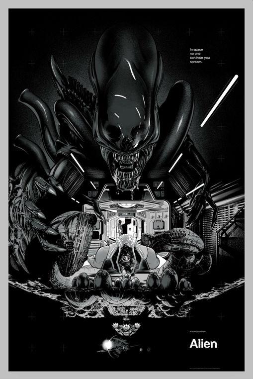 Martin-Ansin-Alien-Reg.jpg