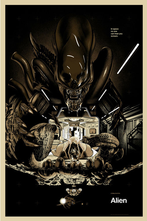 Martin-Ansin-Alien-Var.jpg