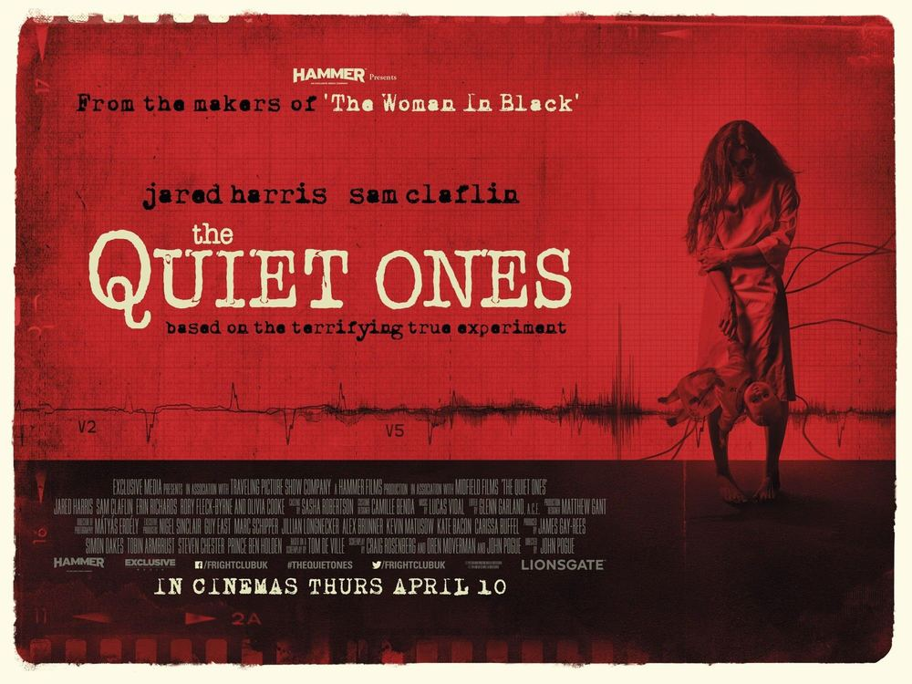 hammers-horror-film-the-quiet-ones-has-a-new-trailer