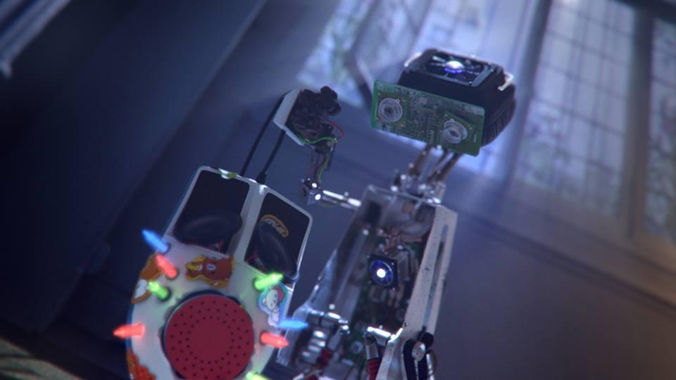 adorable-robot-short-film-called-reebot