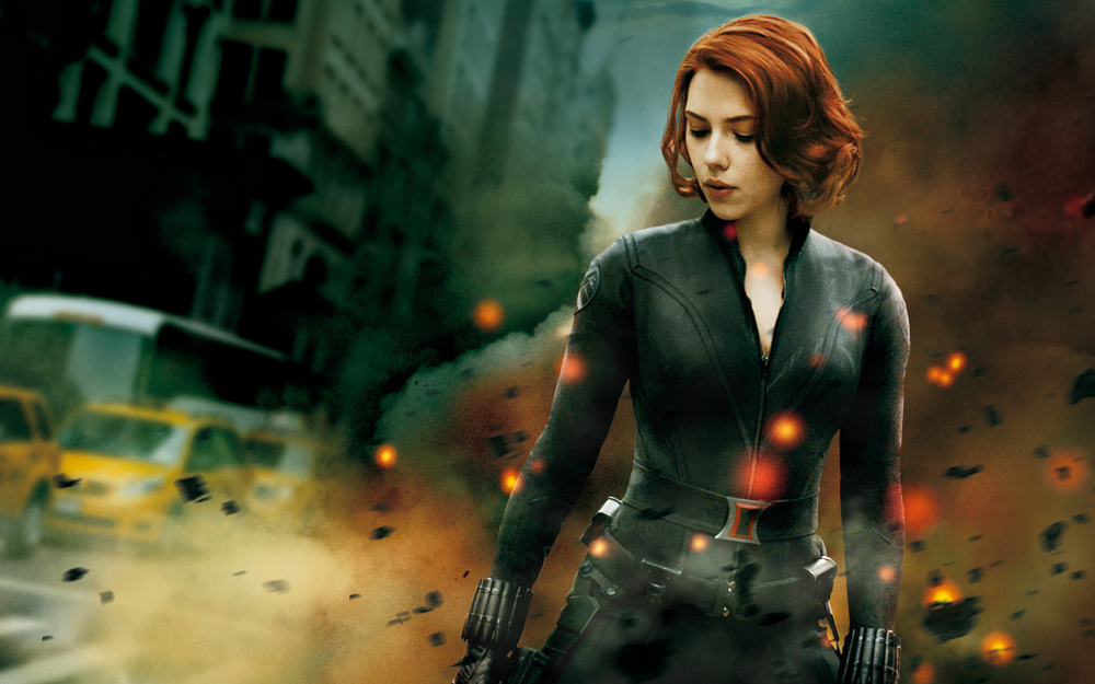 update-on-black-widow-solo-movie-from-kevin-feige