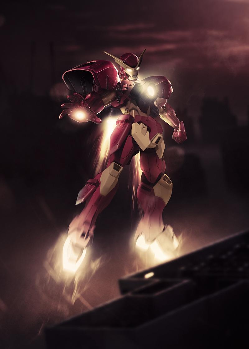 iron_man_x_gundam_by_bosslogic-d5ndtk9.jpg