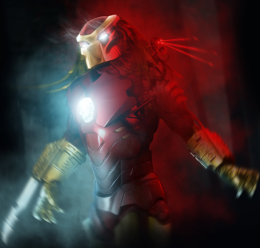 iron_predator_by_bosslogic-d5n73u9.jpg