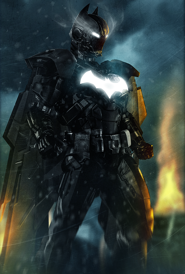 iron_bat_by_bosslogic-d79c8ae.png