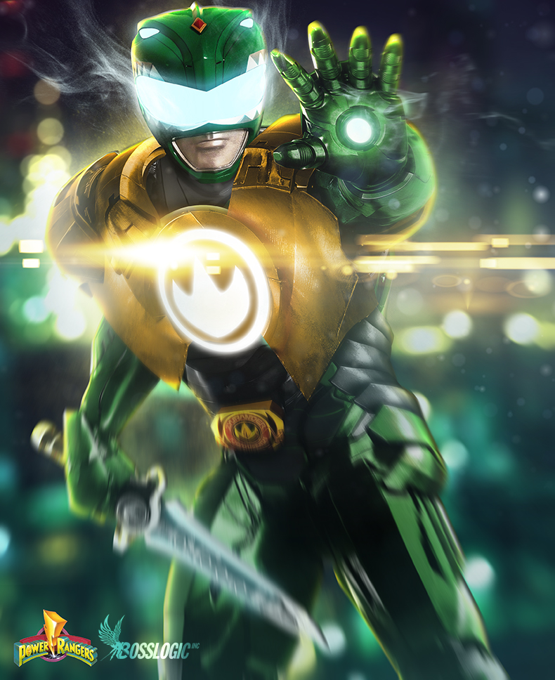 iron_ranger_by_bosslogic-d6kaxn4.jpg
