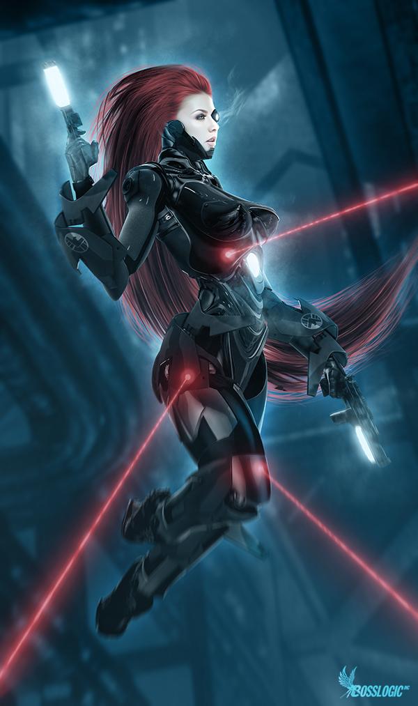 iron_widow_by_bosslogic-d6ut60k.jpg
