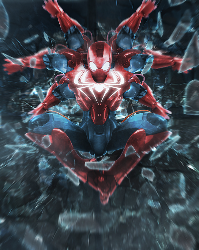 iron_spider___overkill_version_by_bosslogic-d79ho9y.png