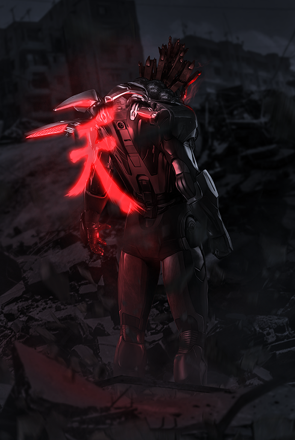 irongouki_by_bosslogic-d7867ea.png