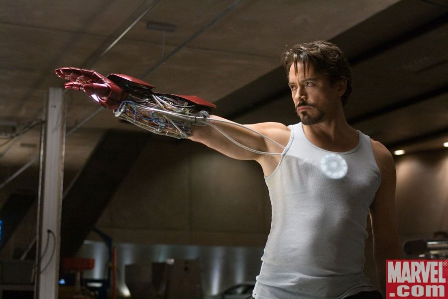 robert-downey-jr-talks-iron-man-in-clip-from-marvel-studios-assembling-a-universe