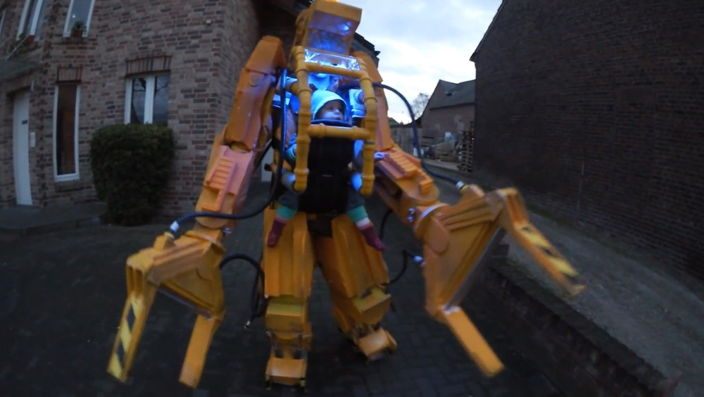 radical-aliens-powerloader-baby-costume