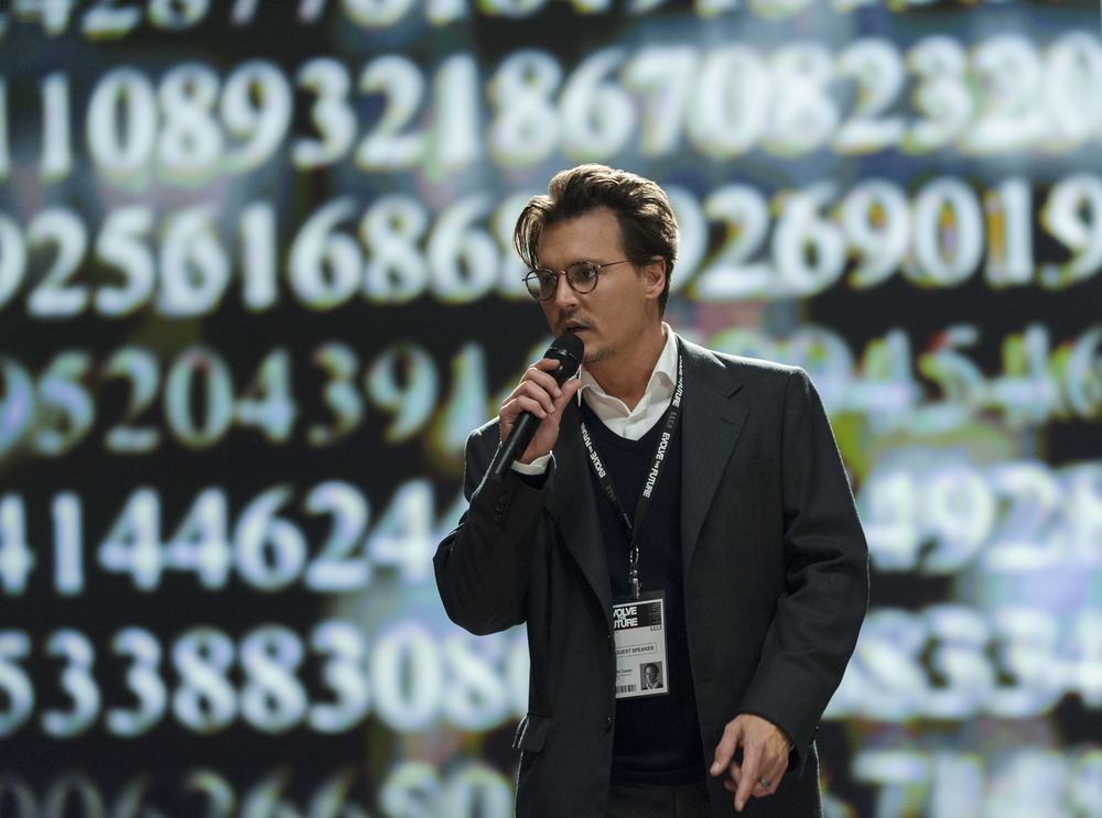 featurette-for-johnny-depps-transcendence-explains-what-it-is
