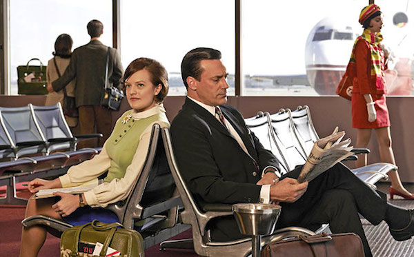 four-new-photos-from-mad-men-season-41