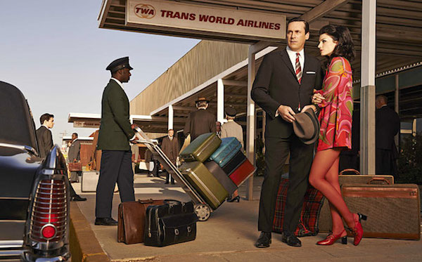 four-new-photos-from-mad-men-season-42