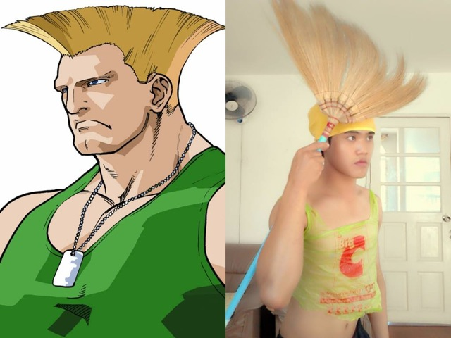 lowcost-cosplay-12.jpg