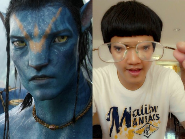 lowcost-cosplay-15.jpg