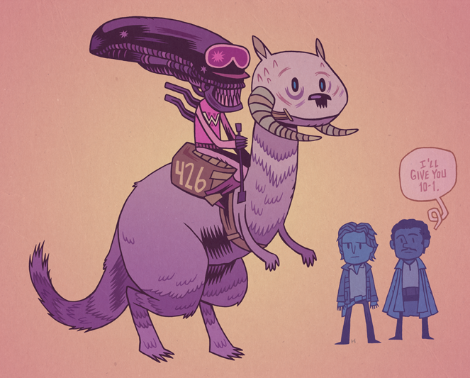 humorous-star-wars-and-aliens-mashup-art-space-jockey