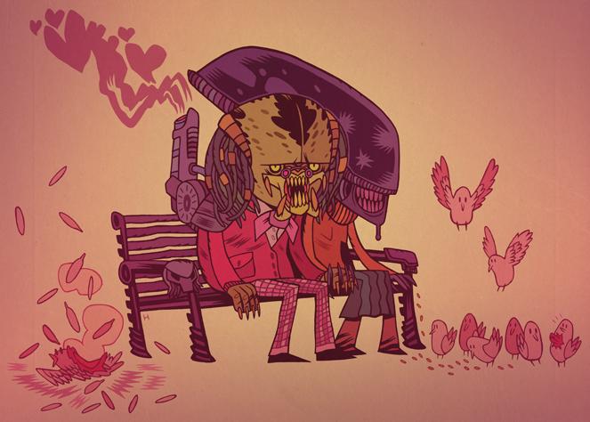 humorous-star-wars-and-aliens-mashup-art-space-jockey1