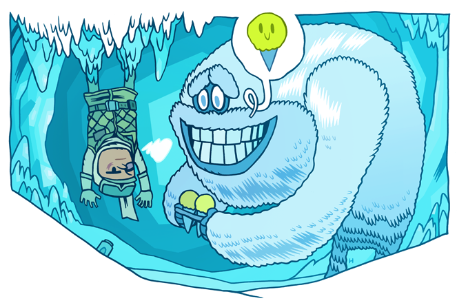 humorous-star-wars-and-aliens-mashup-art-space-jockey34