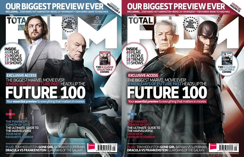more-photos-from-x-men-days-of-future-past-11