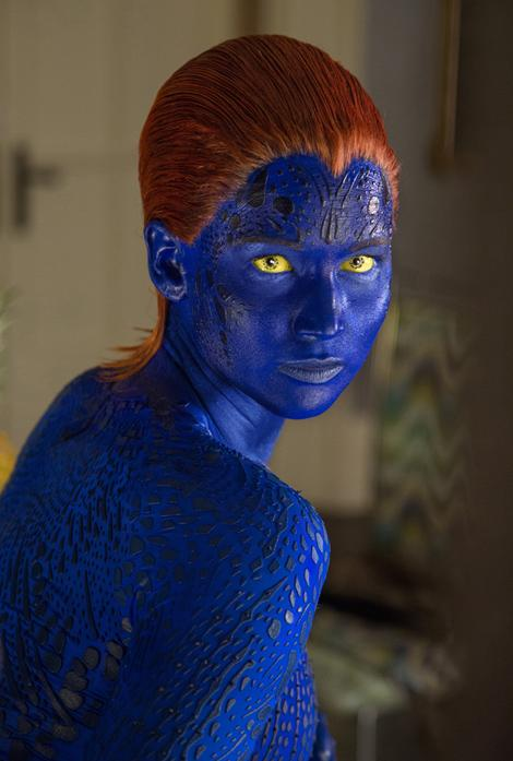 eight-new-exclusive-x-men-days-of-future-past-images-158631-a-1394803163-470-75.jpg