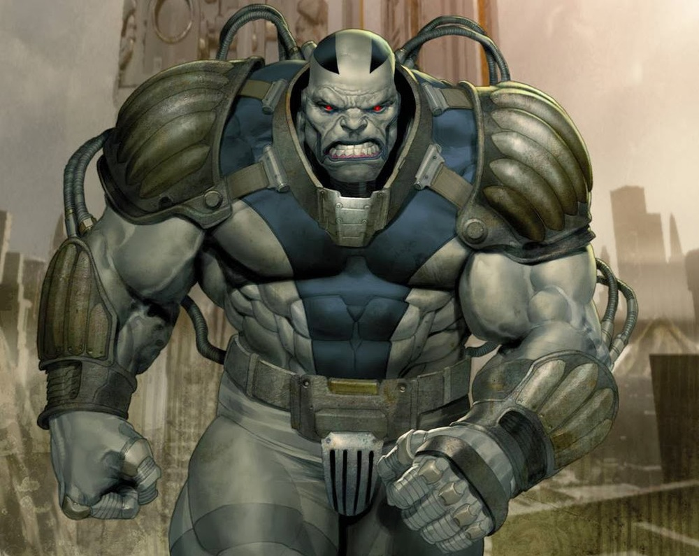 x-men-apocalypse-will-have-the-most-mass-destruction-of-the-franchise