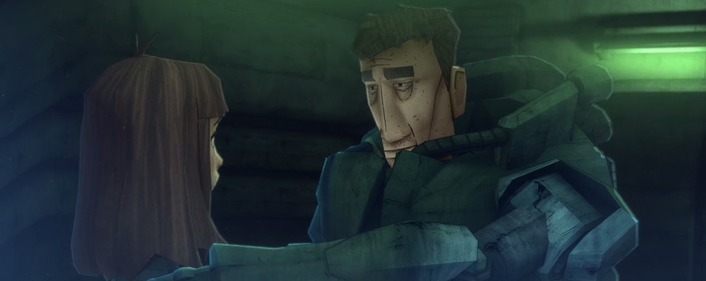 stunning-animated-short-set-in-post-apocalyptic-underwater-brooklyn-fathoms