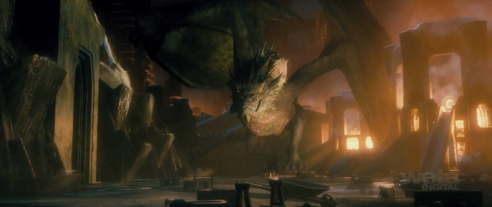 wetas-vfx-breakdown-for-the-hobbit-the-desolation-of-smaug