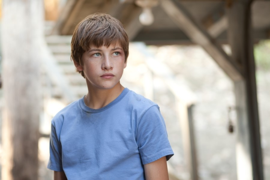 scouts-vs-zombies-finds-its-lead-young-actor