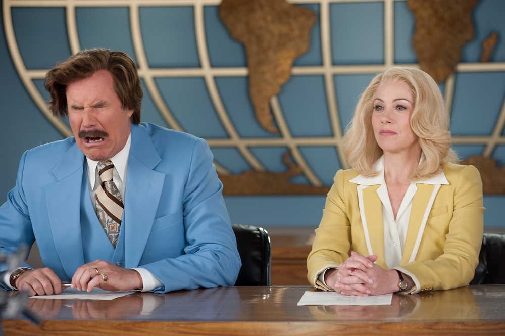 hilarious-anchorman-2-gag-reel
