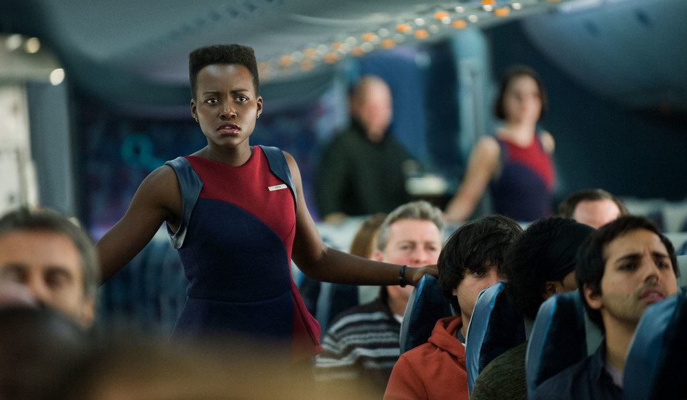 star-wars-episode-vii-casting-oscar-winner-lupita-nyongo-up-for-sith