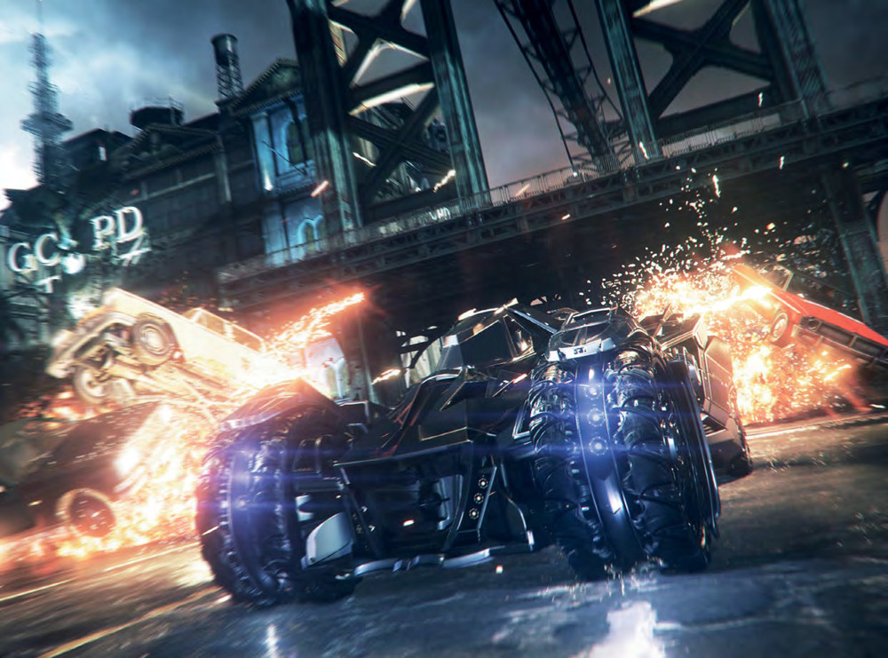 8-new-screenshots-for-batman-arkham-knight