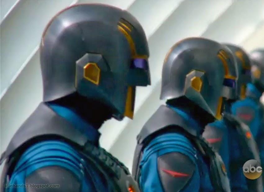 Marvel Studios Assembling A Universe Gardians of the Galaxy 3.jpg