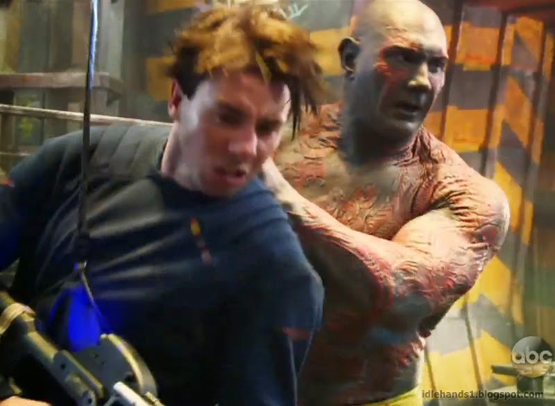 Marvel Studios Assembling A Universe Gardians of the Galaxy 5.jpg