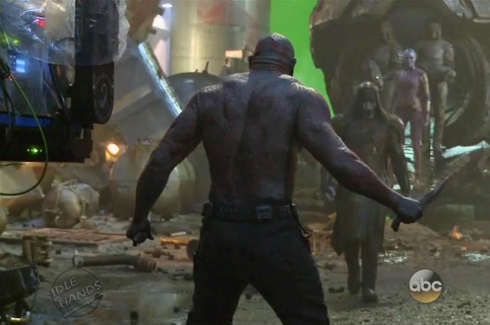Marvel Studios Assembling A Universe Gardians of the Galaxy 6.jpg