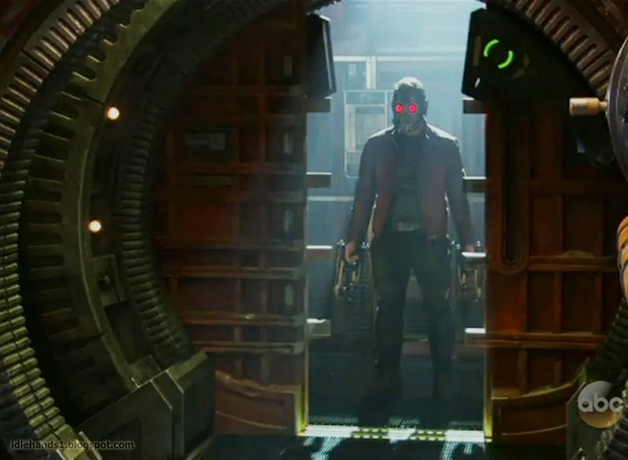 Marvel Studios Assembling A Universe Gardians of the Galaxy 4.jpg