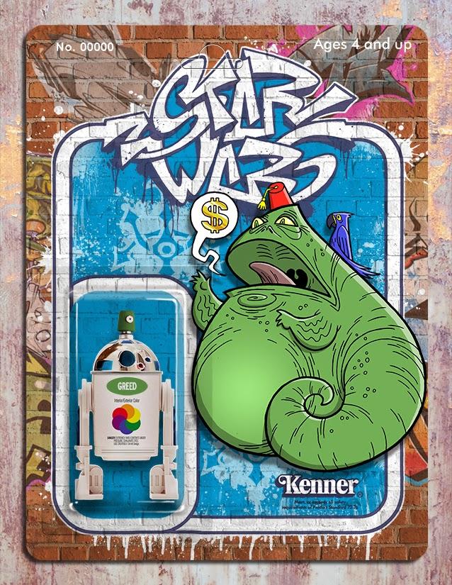 009-JABBA-STAR_WARS_GRAFFITI.jpg