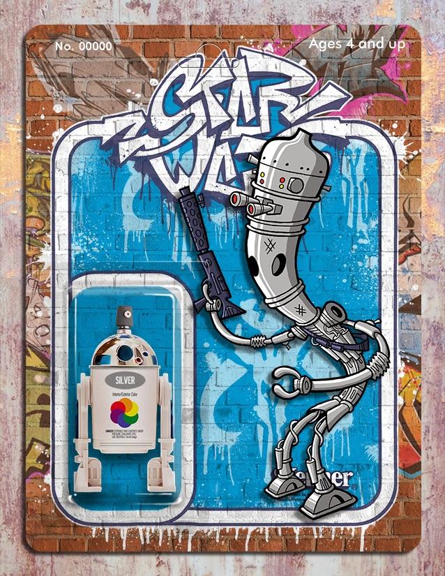 010-IG-88-STAR_WARS_GRAFFITI.jpg
