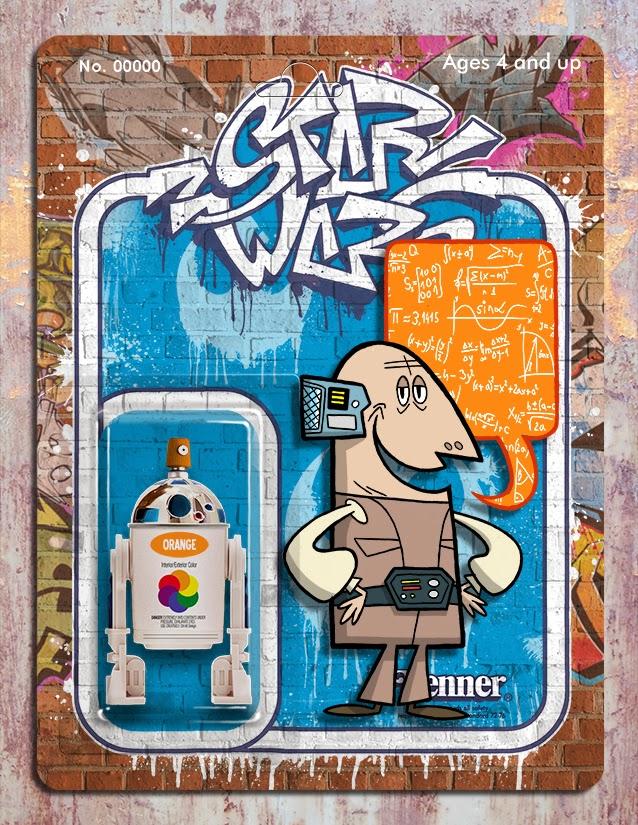 014-LOBOT-STAR_WARS_GRAFFITI.jpg