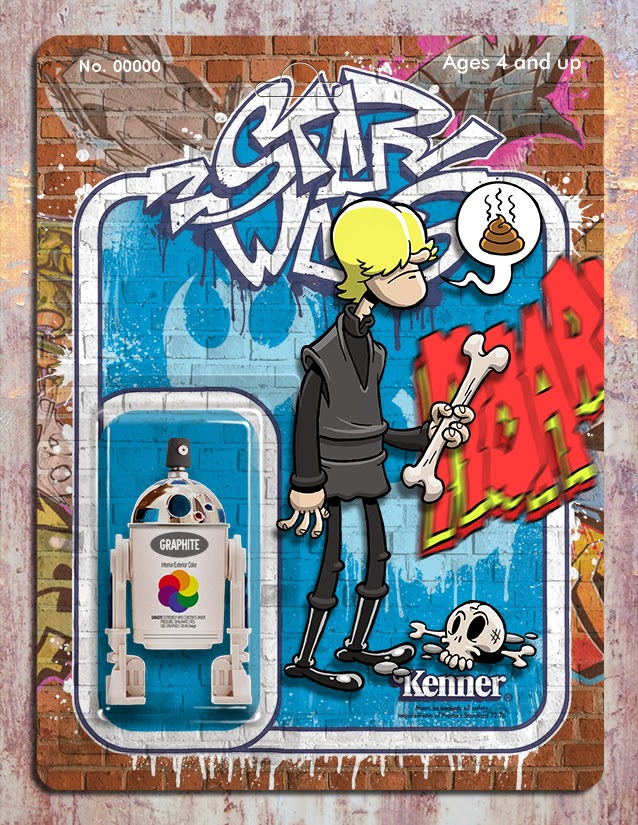 016-JEDI_SKYWALKER-STAR_WARS_GRAFFITI.jpg