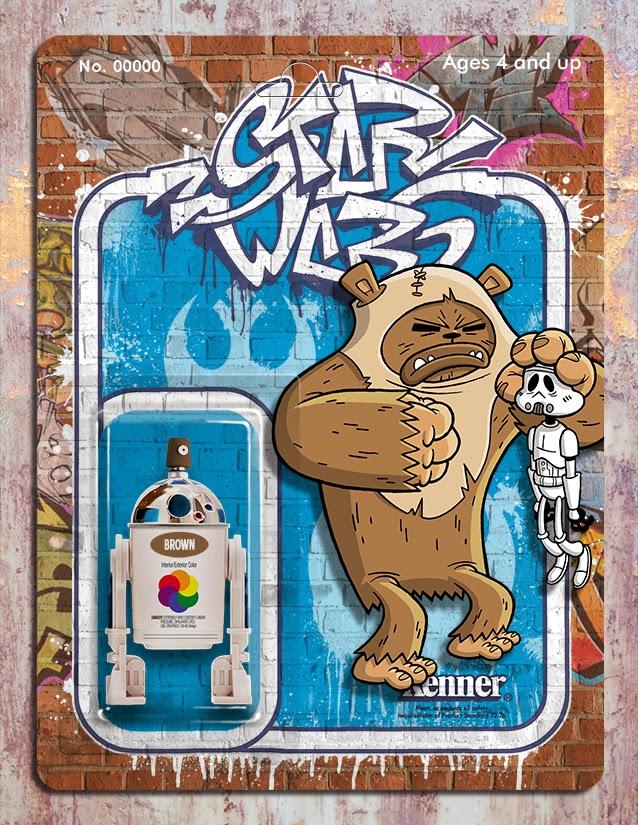 017-EWOK-STAR_WARS_GRAFFITI.jpg