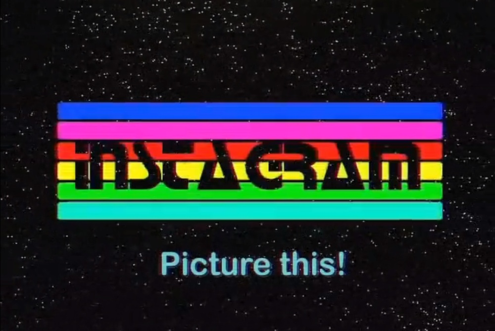 if-instagram-and-google-were-invented-in-the-1980s-video
