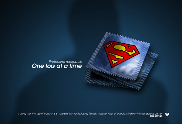 funny-fan-made-superhero-condom-packaging-and-tag-lines1